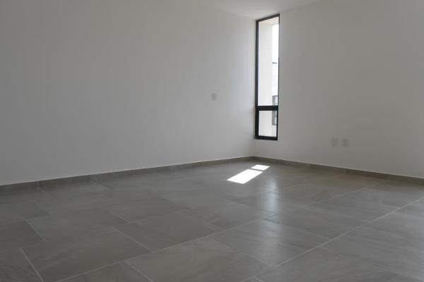 Foto de casa en venta en  , cumbres del lago, querétaro, querétaro, 6131716 No. 05