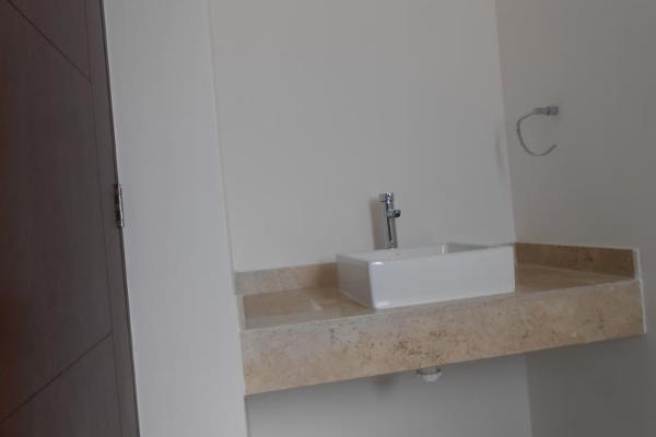 Foto de casa en venta en  , cumbres del lago, querétaro, querétaro, 6131716 No. 09