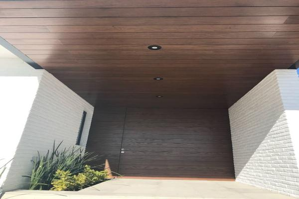 Foto de casa en venta en  , cumbres del lago, querétaro, querétaro, 7196227 No. 03