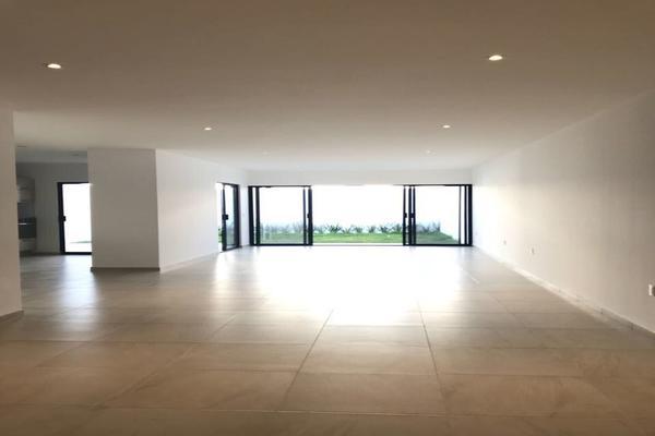 Foto de casa en venta en  , cumbres del lago, querétaro, querétaro, 7196227 No. 04