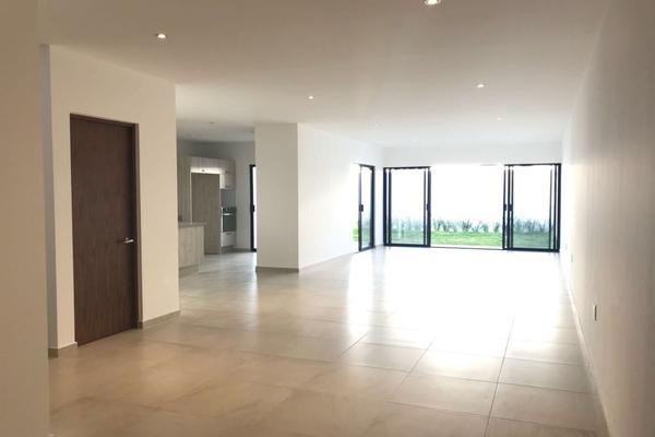 Foto de casa en venta en  , cumbres del lago, querétaro, querétaro, 7196227 No. 05