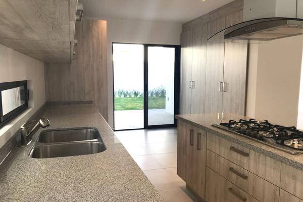 Foto de casa en venta en  , cumbres del lago, querétaro, querétaro, 7196227 No. 07