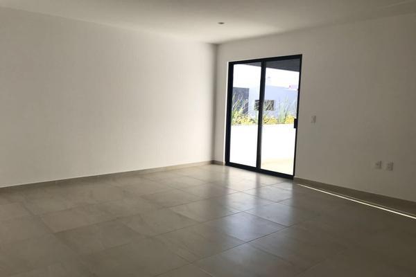 Foto de casa en venta en  , cumbres del lago, querétaro, querétaro, 7196227 No. 15
