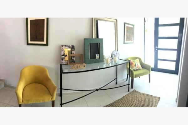 Foto de casa en venta en  , cumbres del lago, querétaro, querétaro, 7208491 No. 02
