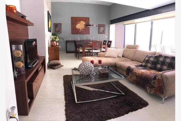 Foto de casa en venta en  , cumbres del lago, querétaro, querétaro, 7208491 No. 03
