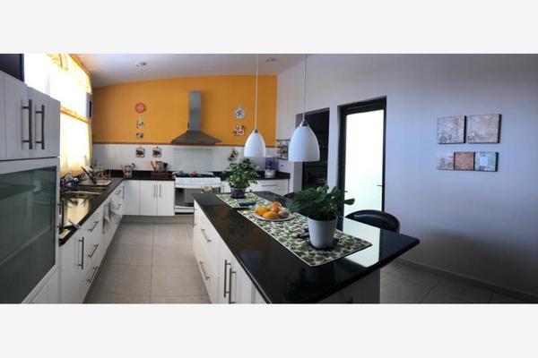 Foto de casa en venta en  , cumbres del lago, querétaro, querétaro, 7208491 No. 04