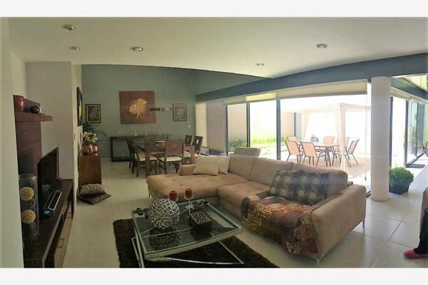 Foto de casa en venta en  , cumbres del lago, querétaro, querétaro, 7208491 No. 05