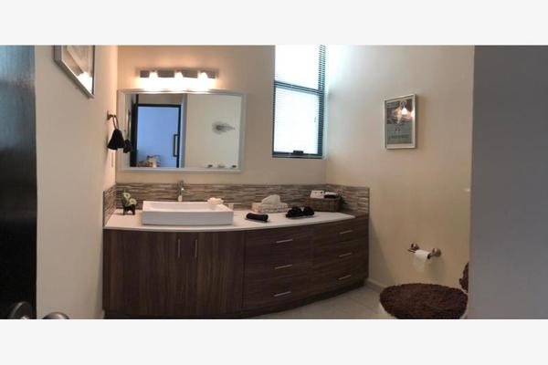 Foto de casa en venta en  , cumbres del lago, querétaro, querétaro, 7208491 No. 07