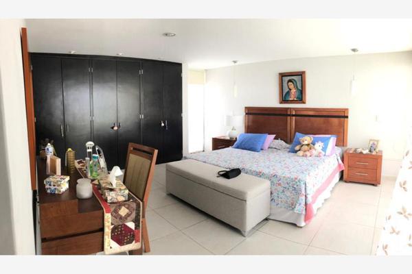 Foto de casa en venta en  , cumbres del lago, querétaro, querétaro, 7208491 No. 09