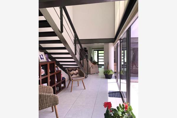 Foto de casa en venta en  , cumbres del lago, querétaro, querétaro, 7208491 No. 10