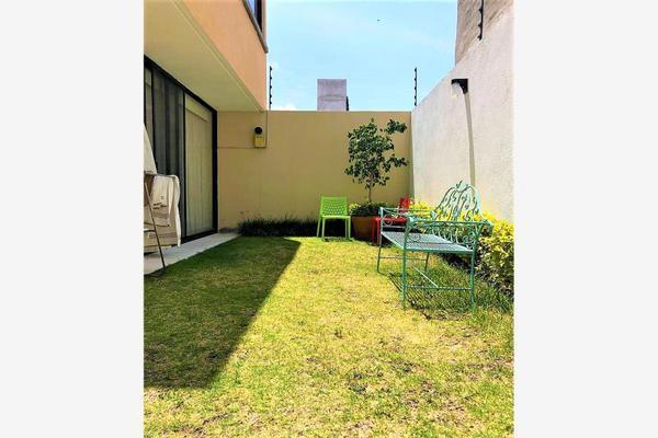 Foto de casa en venta en  , cumbres del lago, querétaro, querétaro, 7208491 No. 13