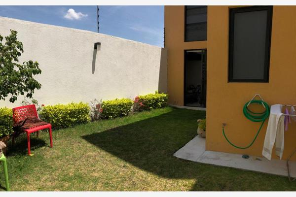 Foto de casa en venta en  , cumbres del lago, querétaro, querétaro, 7208491 No. 14