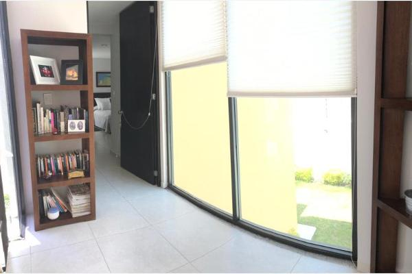 Foto de casa en venta en  , cumbres del lago, querétaro, querétaro, 7208491 No. 15