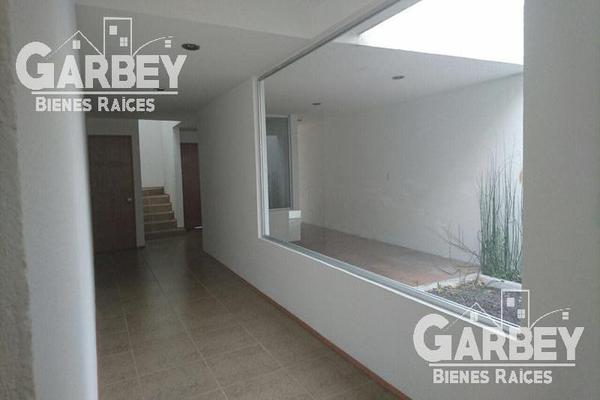 Foto de casa en venta en  , cumbres del lago, querétaro, querétaro, 7293054 No. 02