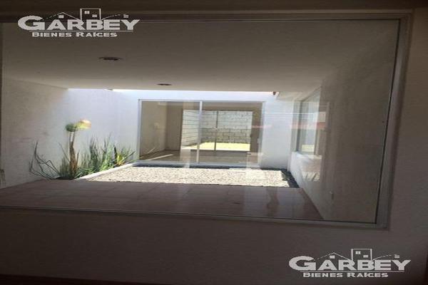Foto de casa en venta en  , cumbres del lago, querétaro, querétaro, 7293054 No. 04