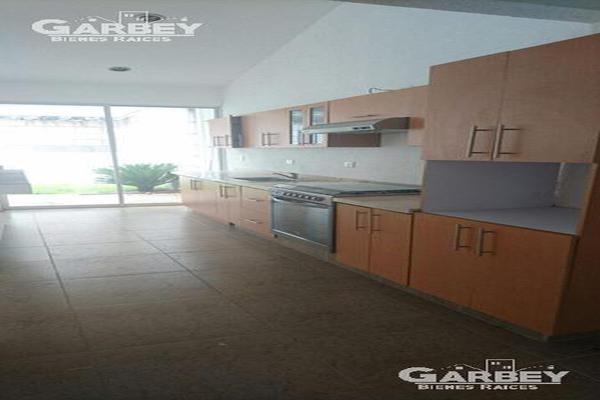 Foto de casa en venta en  , cumbres del lago, querétaro, querétaro, 7293054 No. 05