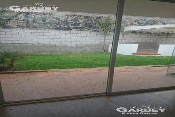 Foto de casa en venta en  , cumbres del lago, querétaro, querétaro, 7293054 No. 07