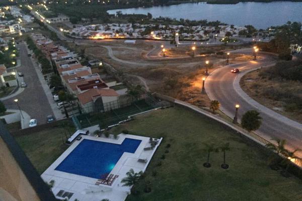Foto de departamento en venta en  , cumbres del lago, querétaro, querétaro, 7301729 No. 14