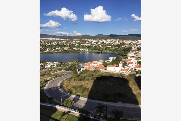 Foto de departamento en venta en  , cumbres del lago, querétaro, querétaro, 7301729 No. 15