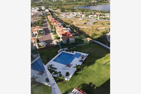 Foto de departamento en venta en  , cumbres del lago, querétaro, querétaro, 7301729 No. 17