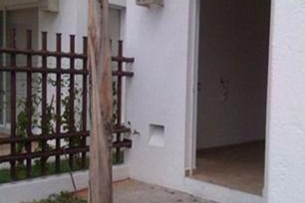 Foto de casa en renta en  , cumbres del lago, querétaro, querétaro, 7949542 No. 09