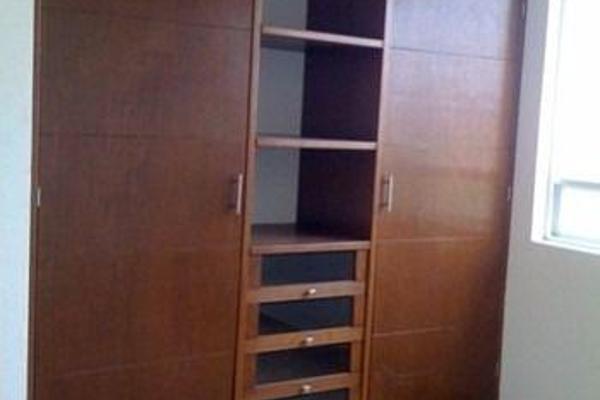 Foto de casa en renta en  , cumbres del lago, querétaro, querétaro, 7949542 No. 15