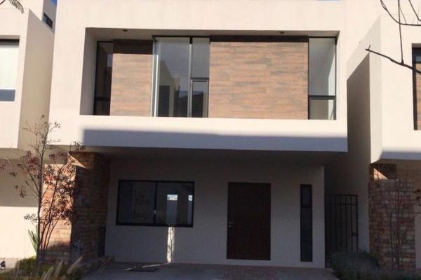 Foto de casa en venta en  , cumbres del lago, querétaro, querétaro, 8022881 No. 02