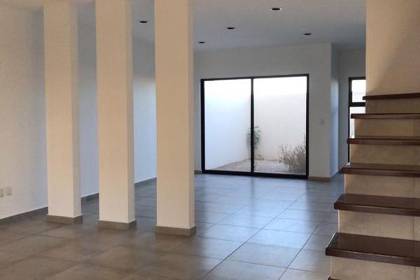 Foto de casa en venta en  , cumbres del lago, querétaro, querétaro, 8022881 No. 03