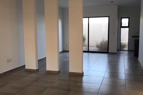 Foto de casa en venta en  , cumbres del lago, querétaro, querétaro, 8022881 No. 04