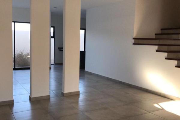 Foto de casa en venta en  , cumbres del lago, querétaro, querétaro, 8022881 No. 05
