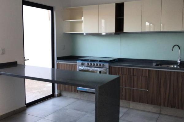 Foto de casa en venta en  , cumbres del lago, querétaro, querétaro, 8022881 No. 07