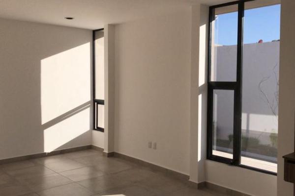 Foto de casa en venta en  , cumbres del lago, querétaro, querétaro, 8022881 No. 10