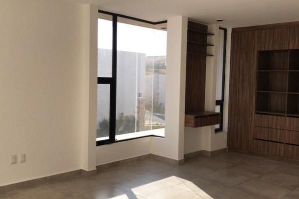 Foto de casa en venta en  , cumbres del lago, querétaro, querétaro, 8022881 No. 11