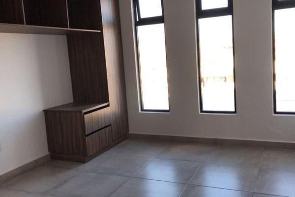 Foto de casa en venta en  , cumbres del lago, querétaro, querétaro, 8022881 No. 14