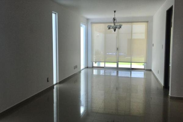 Foto de casa en venta en  , cumbres del lago, querétaro, querétaro, 8023041 No. 10