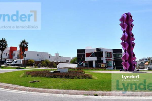 Foto de terreno habitacional en venta en  , cumbres del lago, querétaro, querétaro, 8882782 No. 06