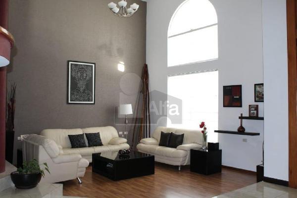 Foto de casa en venta en cumbres del pedregal , cumbres del pedregal, chihuahua, chihuahua, 9129593 No. 02