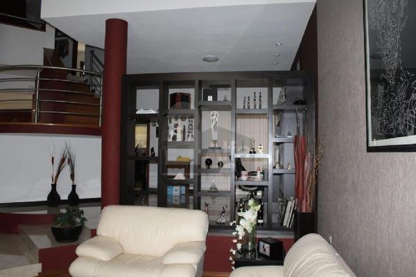 Foto de casa en venta en cumbres del pedregal , cumbres del pedregal, chihuahua, chihuahua, 9129593 No. 03