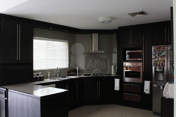 Foto de casa en venta en cumbres del pedregal , cumbres del pedregal, chihuahua, chihuahua, 9129593 No. 04