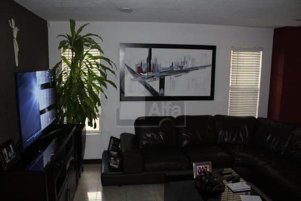 Foto de casa en venta en cumbres del pedregal , cumbres del pedregal, chihuahua, chihuahua, 9129593 No. 05
