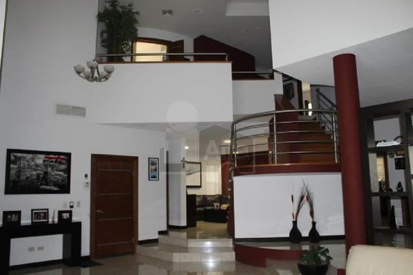 Foto de casa en venta en cumbres del pedregal , cumbres del pedregal, chihuahua, chihuahua, 9129593 No. 06
