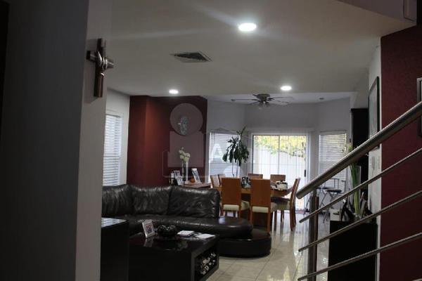 Foto de casa en venta en cumbres del pedregal , cumbres del pedregal, chihuahua, chihuahua, 9129593 No. 07