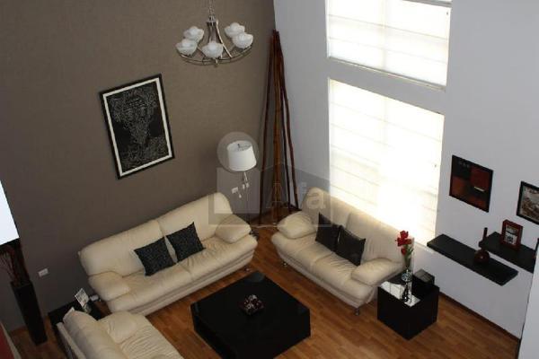 Foto de casa en venta en cumbres del pedregal , cumbres del pedregal, chihuahua, chihuahua, 9129593 No. 08