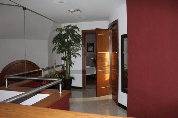 Foto de casa en venta en cumbres del pedregal , cumbres del pedregal, chihuahua, chihuahua, 9129593 No. 10
