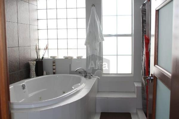 Foto de casa en venta en cumbres del pedregal , cumbres del pedregal, chihuahua, chihuahua, 9129593 No. 11