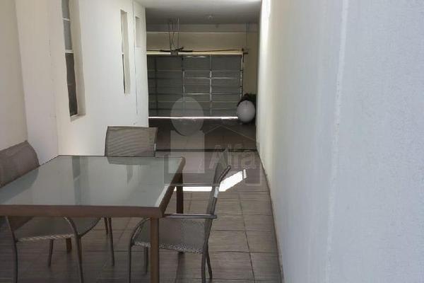 Foto de casa en venta en cumbres del pedregal , cumbres del pedregal, chihuahua, chihuahua, 9129593 No. 12