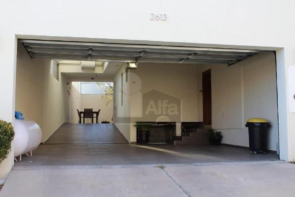 Foto de casa en venta en cumbres del pedregal , cumbres del pedregal, chihuahua, chihuahua, 9129593 No. 13