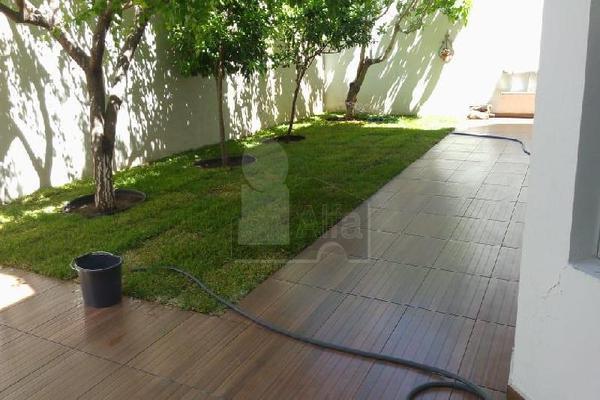 Foto de casa en venta en cumbres del pedregal , cumbres del pedregal, chihuahua, chihuahua, 9129593 No. 14