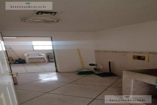 Foto de casa en venta en  , cumbres del sur ii, chihuahua, chihuahua, 20118353 No. 04