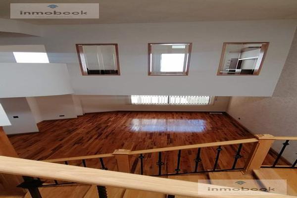 Foto de casa en venta en  , cumbres del sur ii, chihuahua, chihuahua, 20118353 No. 05